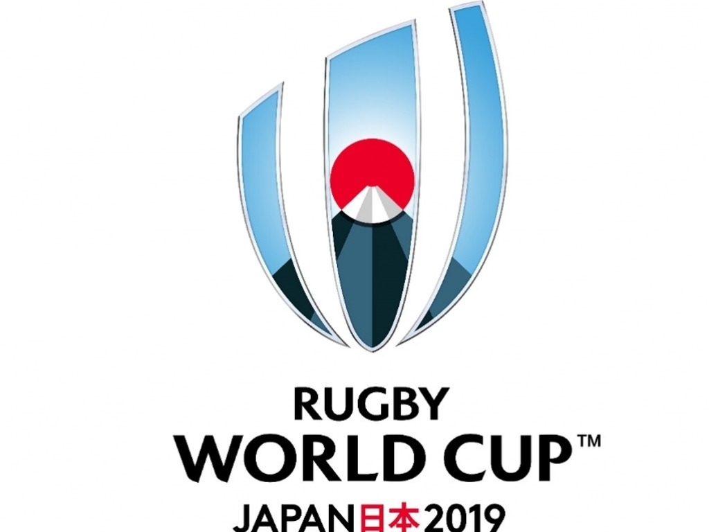 Rugby World Cup 2019 38