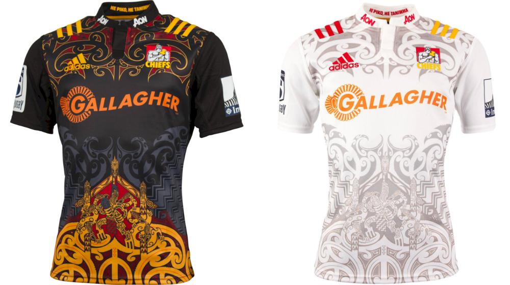 67dd49d789c Super Rugby kits 2017
