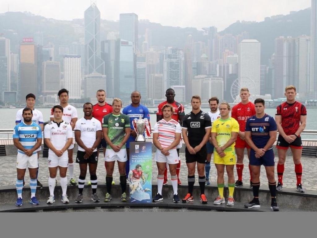 hong kong sevens jersey