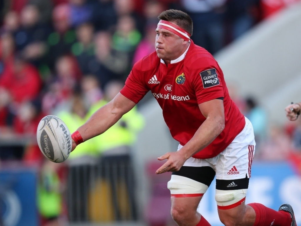 Munster v saracens betting preview binary options system trial