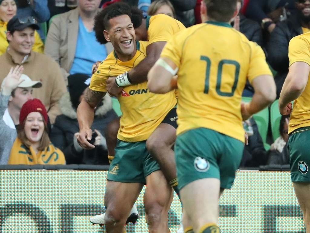 Sports betting legislation australia super bowl things to bet on