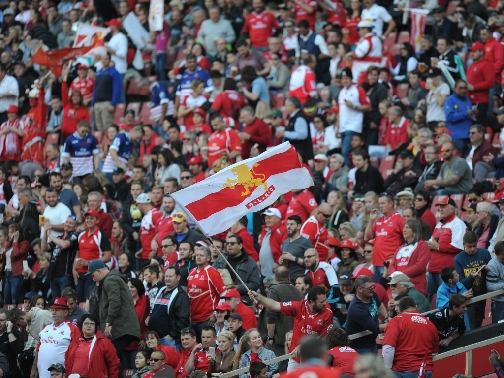 record crowd set for final planet rugby