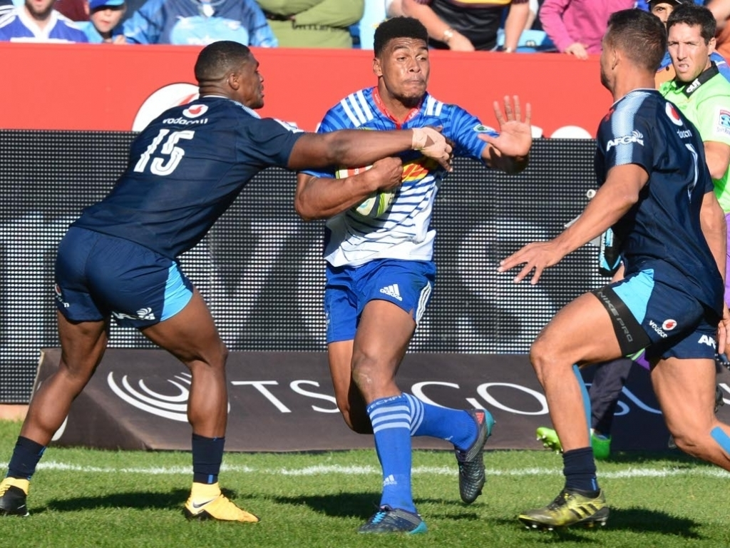 94984c2a3dc Preview: Bulls v Stormers