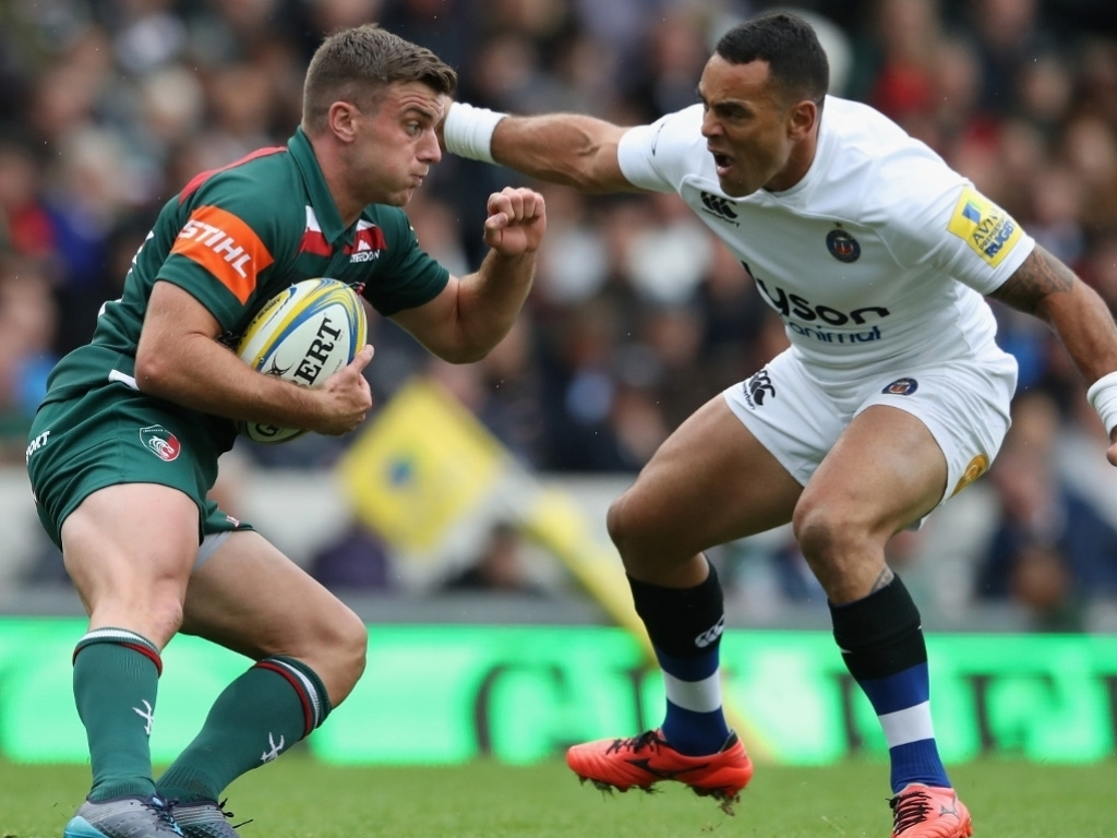 Sanzar rugby betting world do you win on a tie bet