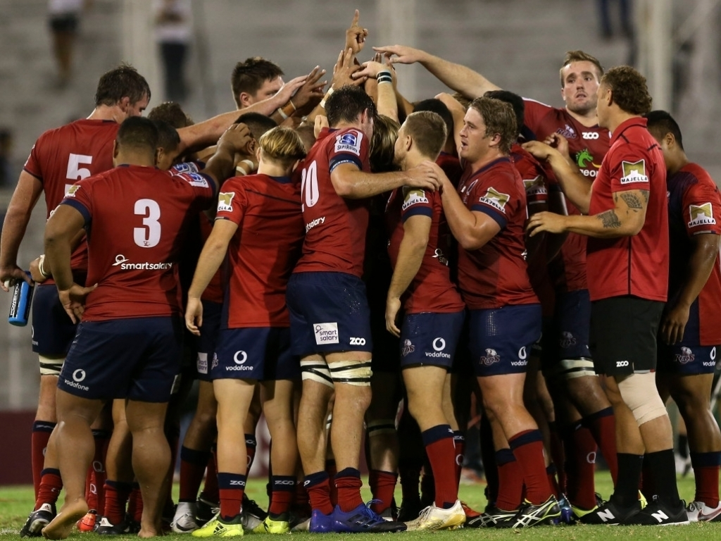 Sanzar rugby betting world winterbottom stakes betting trends