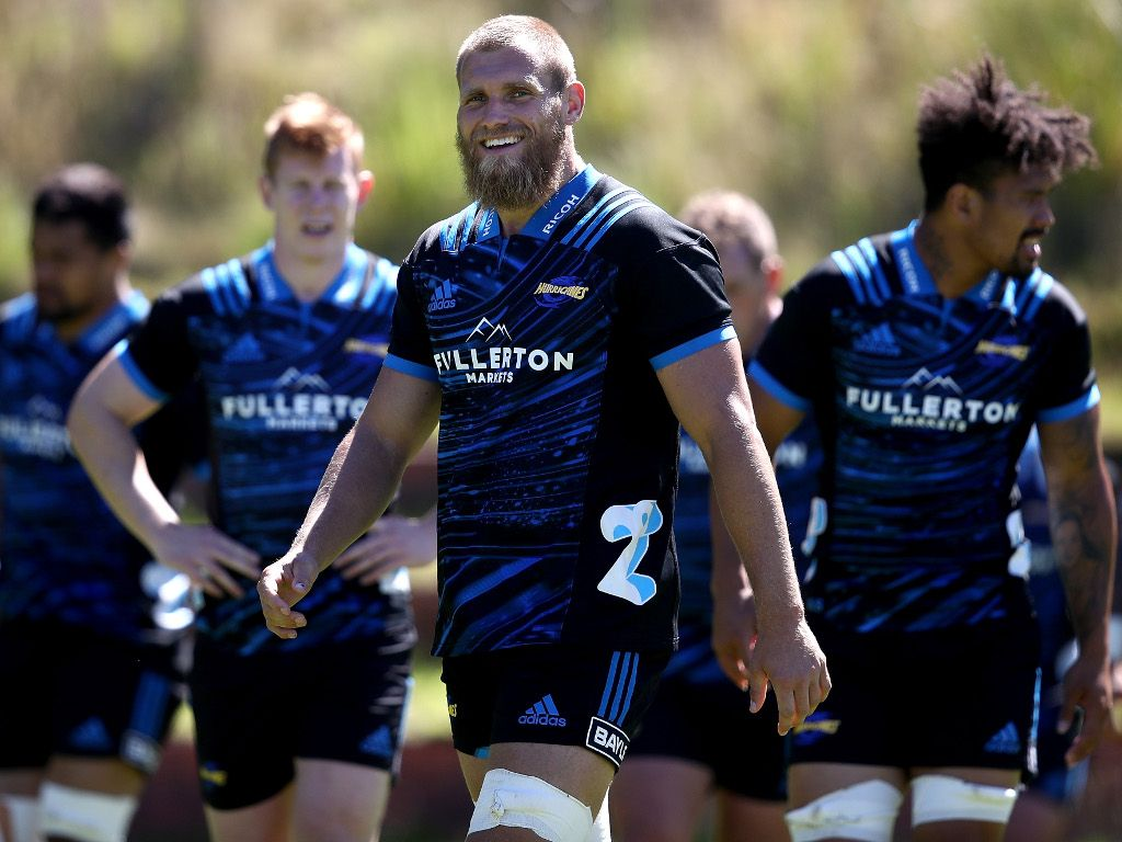 4011da842 Team Tracker: Super Rugby, Round 15