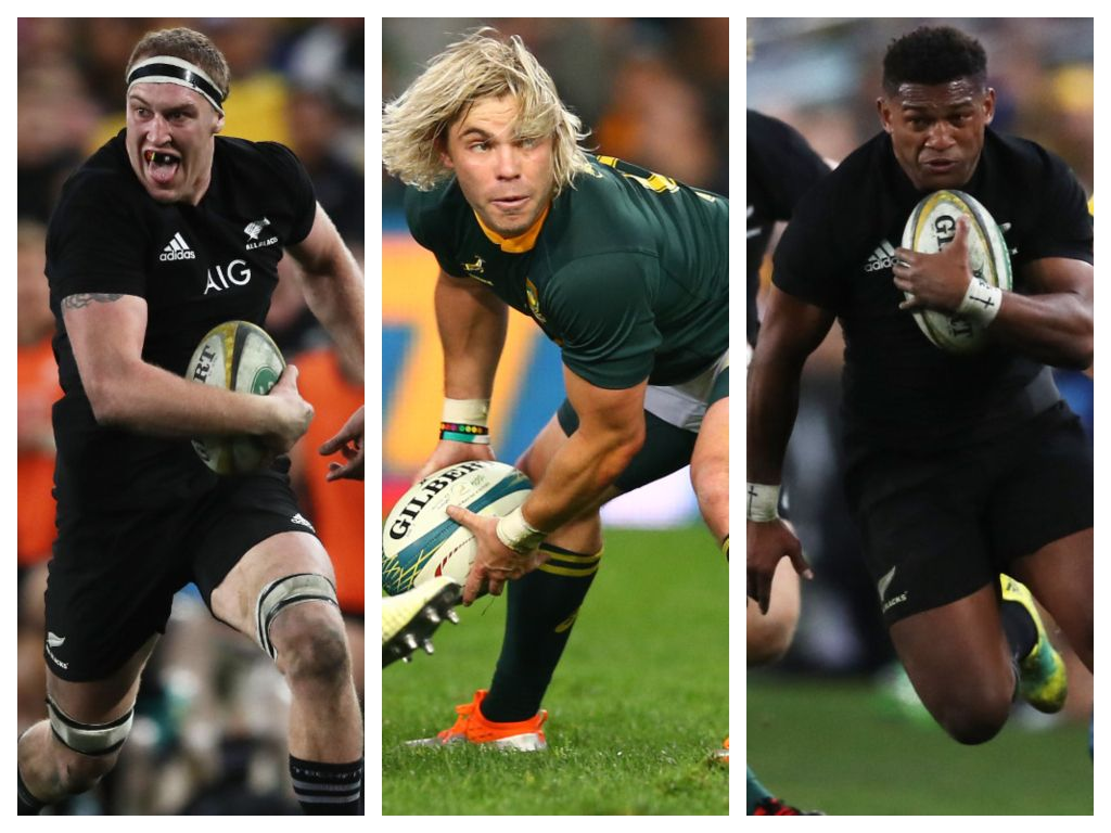 best dating rugby player
