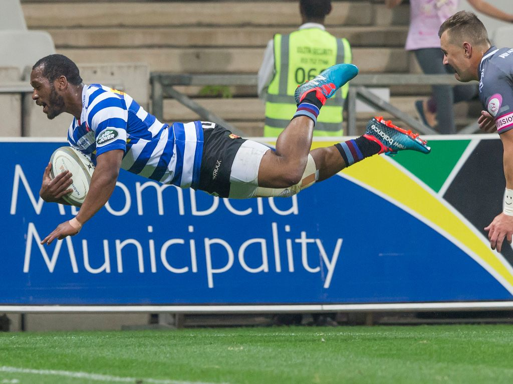 819e4eee6b62 Eight-try Western Province put 50 past Pumas