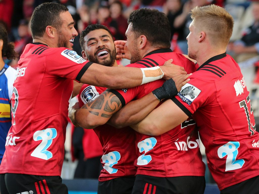 93b960af8a9 New Zealand Super Rugby squads confirmed for 2019