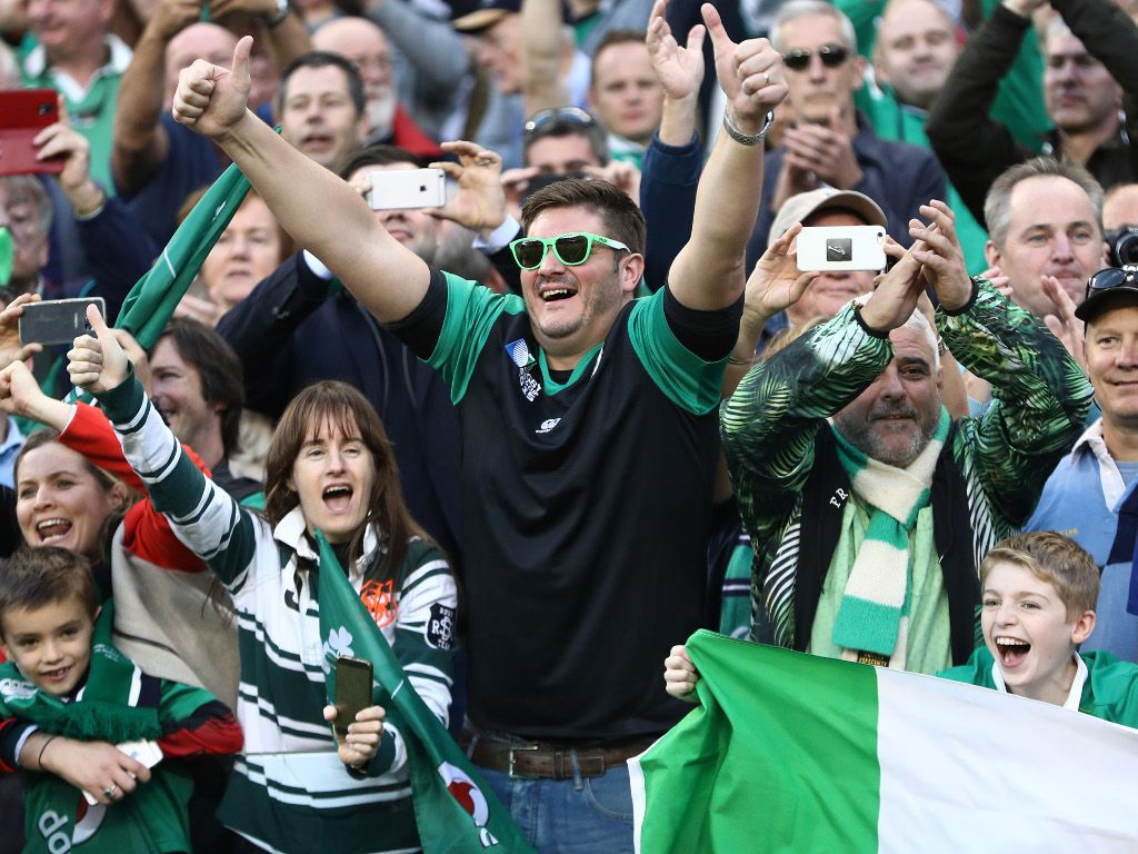 dating sites for rugby fans
