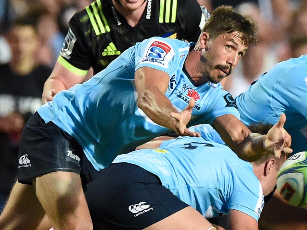 Jake Gordon inks new deal until 2021 | Planet Rugby
