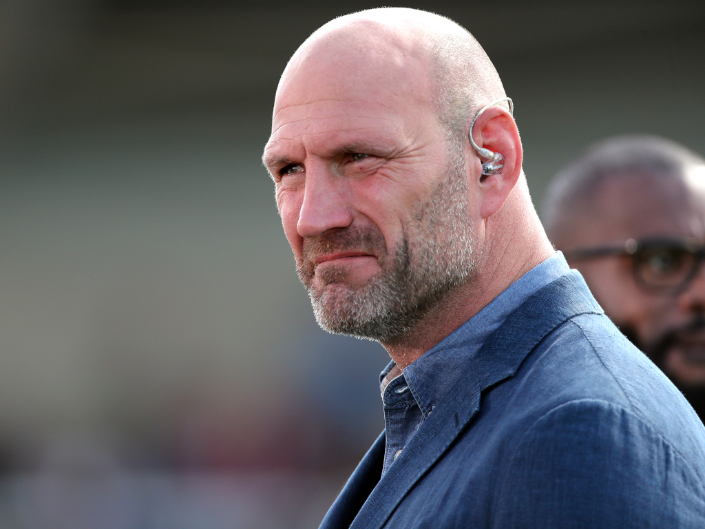 Lawrence Dallaglio slams Vunipola over Folau support | Planet Rugby