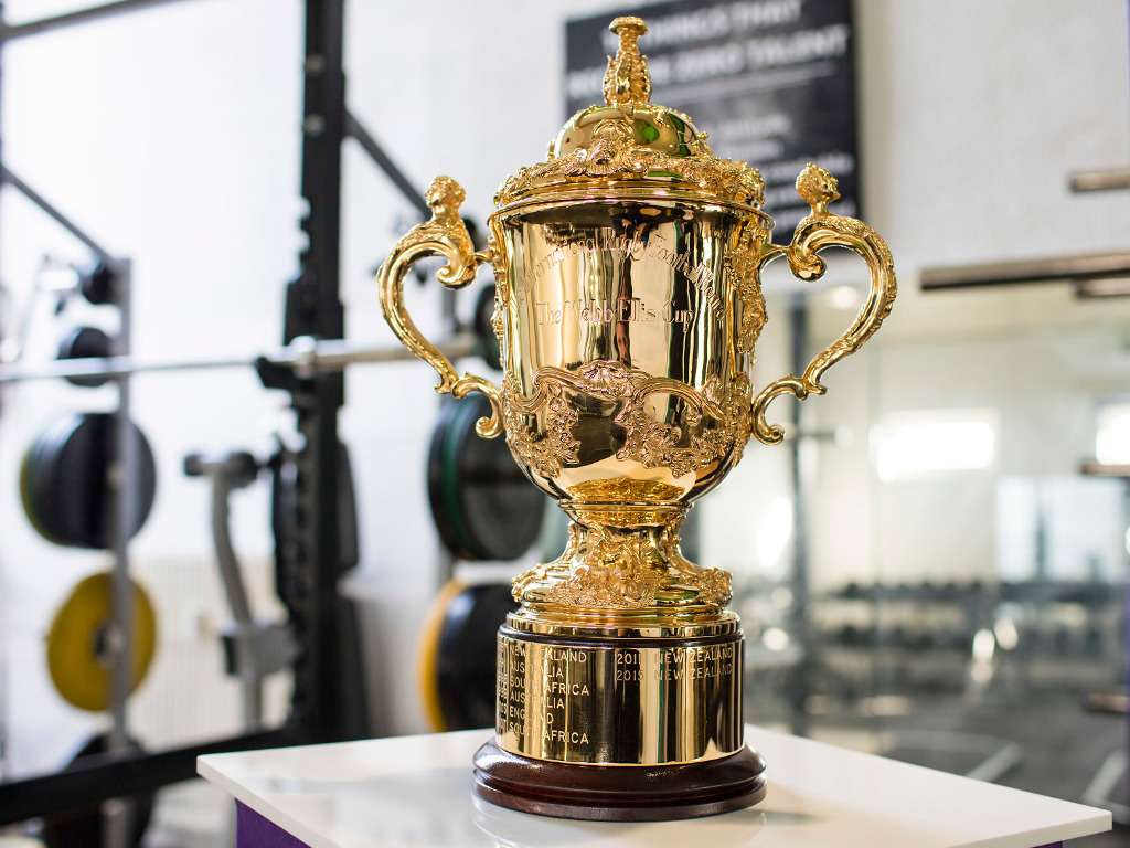 All You Need To Know About The Rugby World Cup Planet Rugby