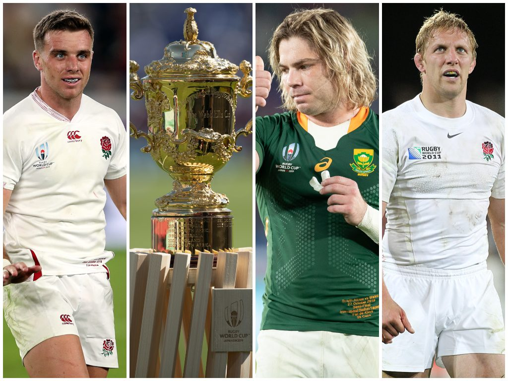 Expert Witness Lewis Moody S World Cup Final Preview Planet Rugby