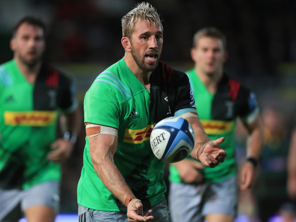 https://d3gbf3ykm8gp5c.cloudfront.net/content/uploads/2019/11/06140937/Chris-Robshaw-for-Harlequins-PA.jpg