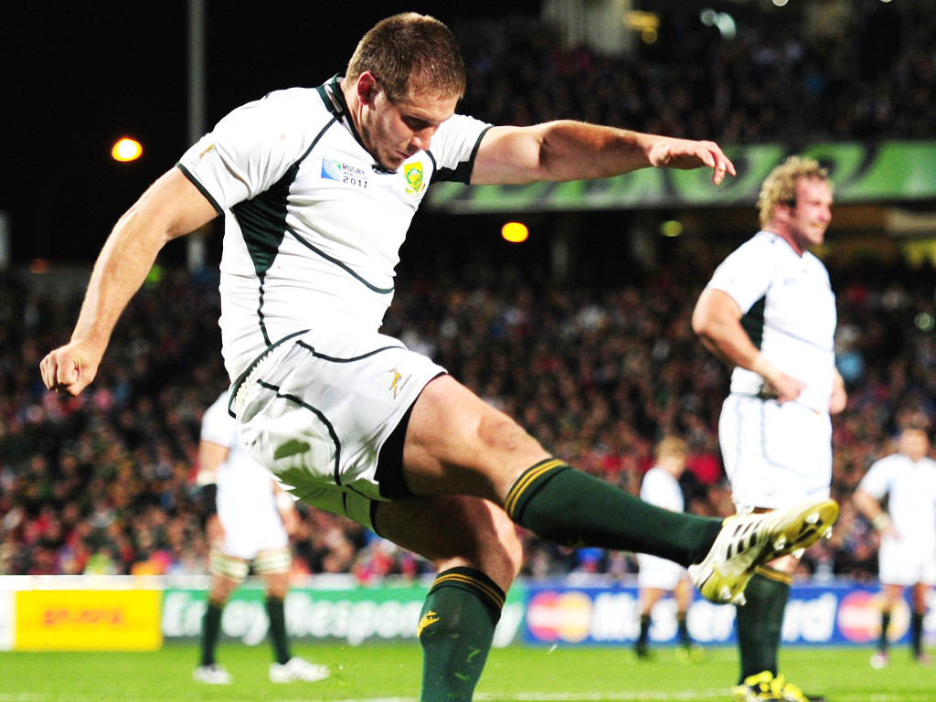 Video Top 10 Huge Rugby World Cup Penalty Goals Planet Rugby
