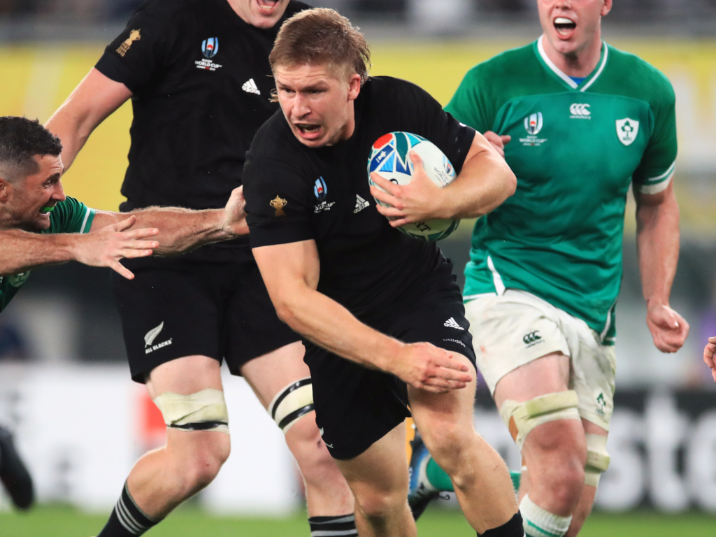 Jack Goodhue Commits Future To New Zealand Rugby Planet Rugby