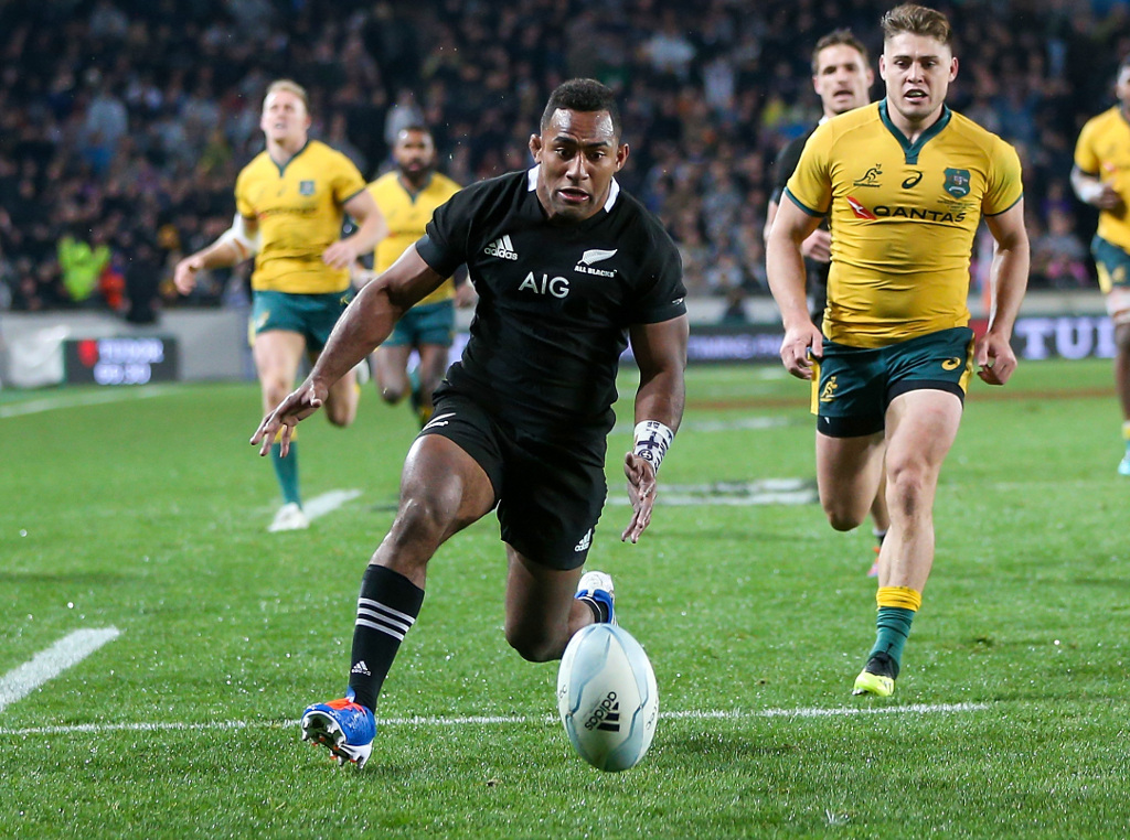 New Zealand S Home Bledisloe Cup Tests Confirmed Planet Rugby