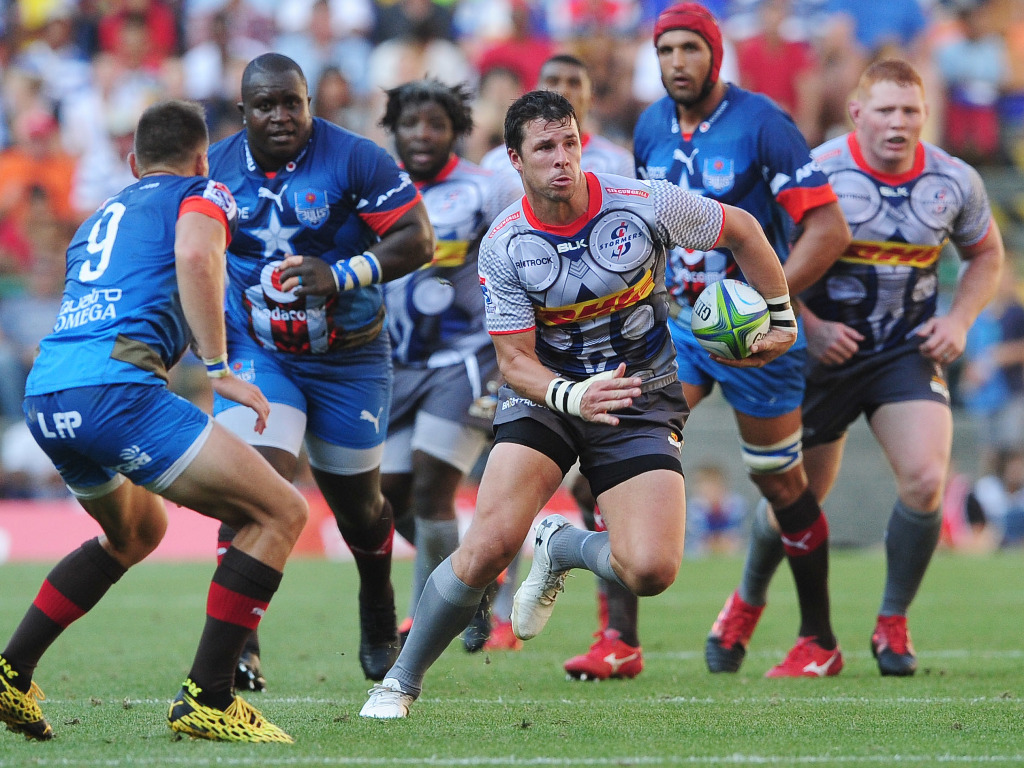 New Zealand Accept South Africa S Super Rugby Exit Planet Rugby