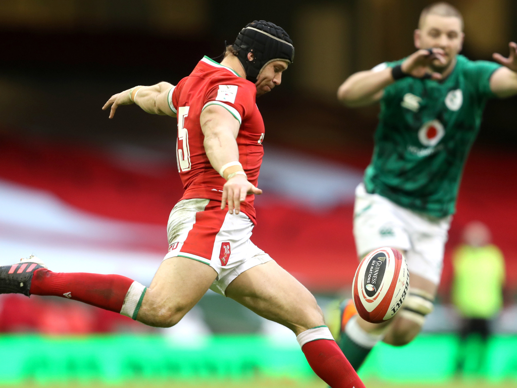 Welsh premiership rugby betting forum anno online fight betting