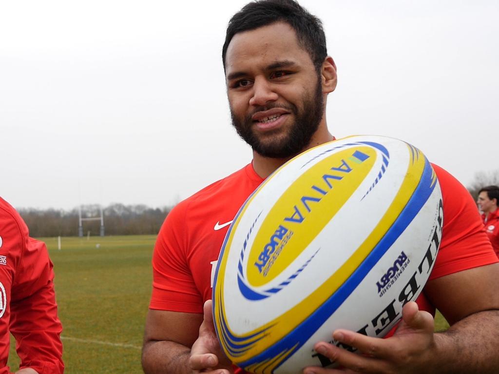 Gilbert Match XV Rugby Ball Sports et Loisirs